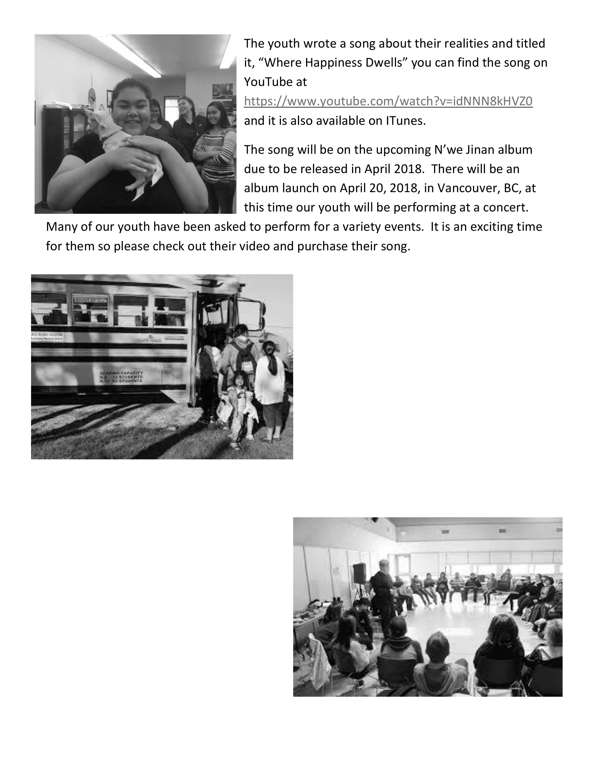 BRFN Newsletter March 2018-page-017