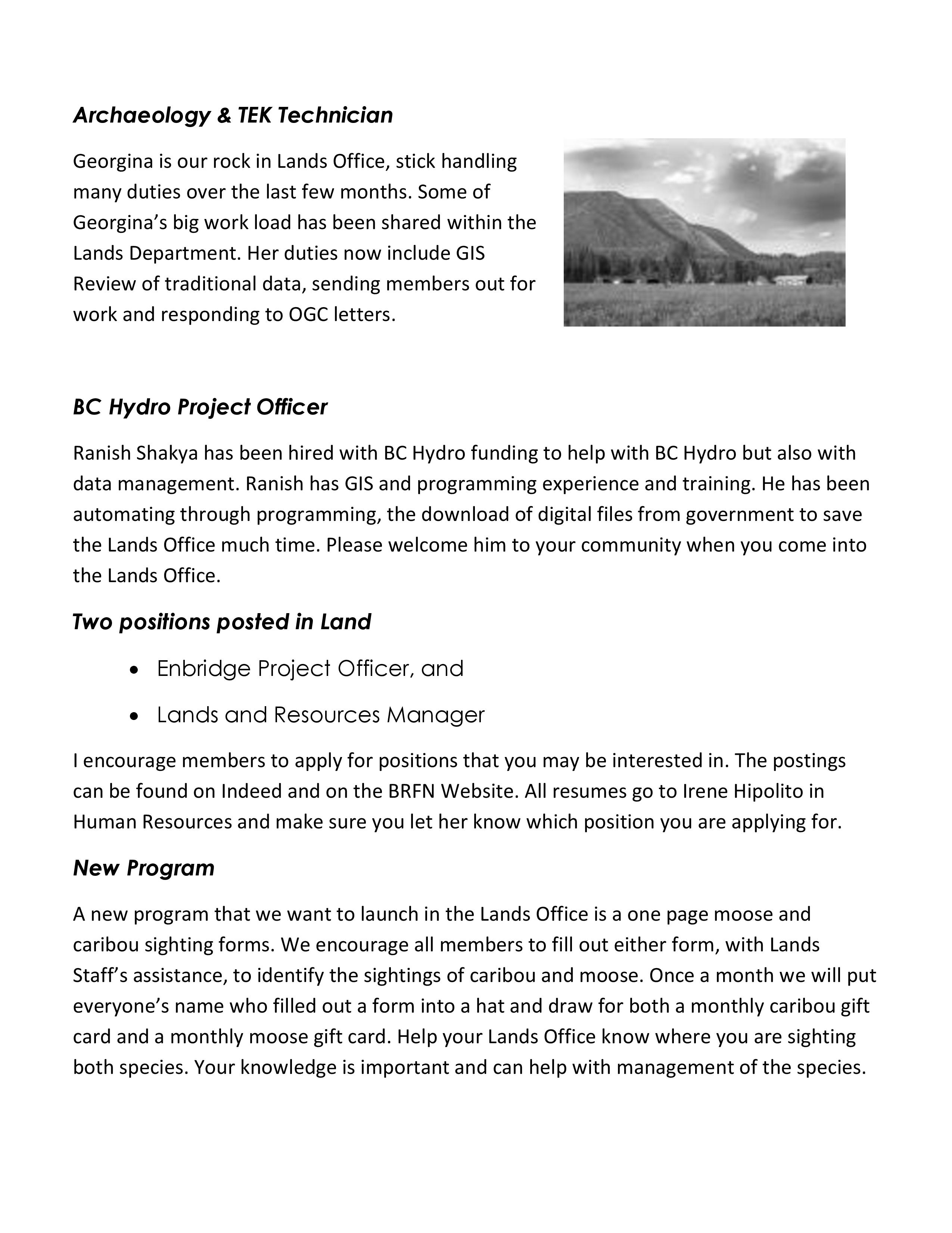 BRFN Newsletter March 2018-page-019