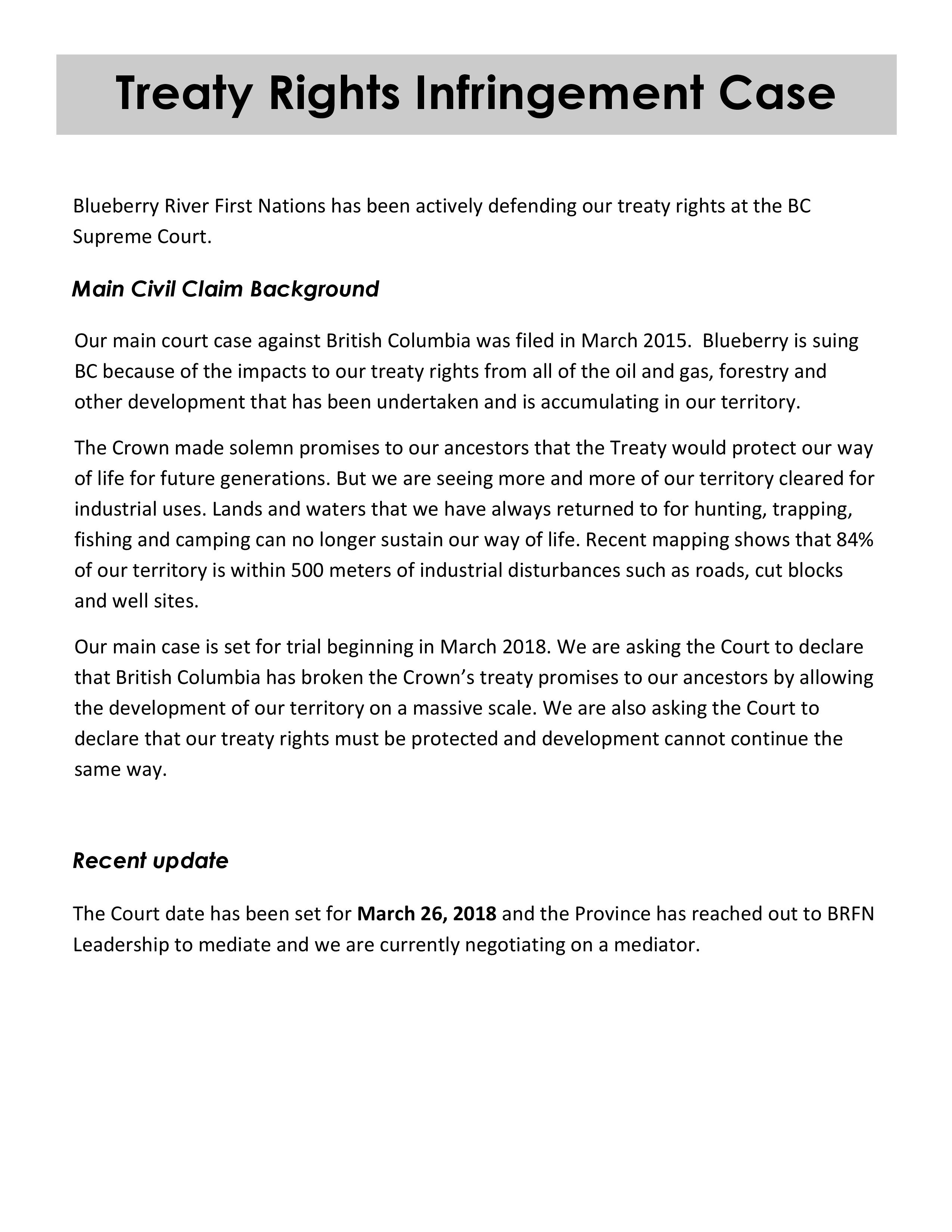 BRFN Newsletter March 2018-page-022