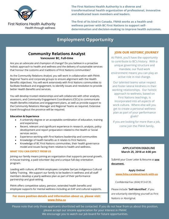 Community Relations Analyst - Job Poster-page-001.jpg