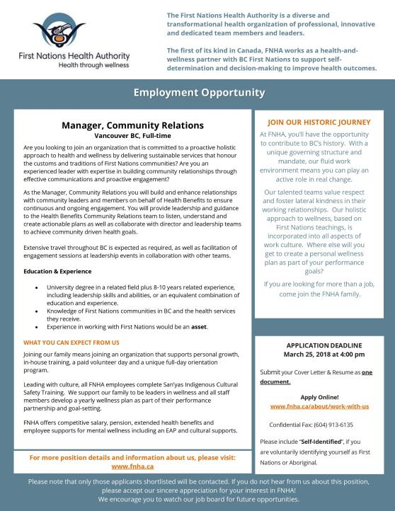 Manager, Community Relations - Job Poster (PN 1182)-page-001.jpg