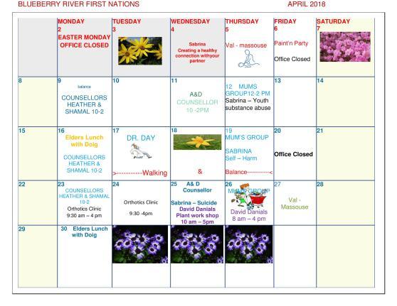 April 2018-Calendar-page-001.jpg