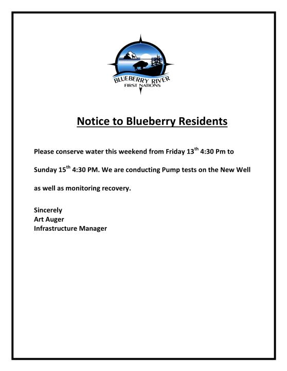 Notice to Blueberry Residents April 13-page-001.jpg