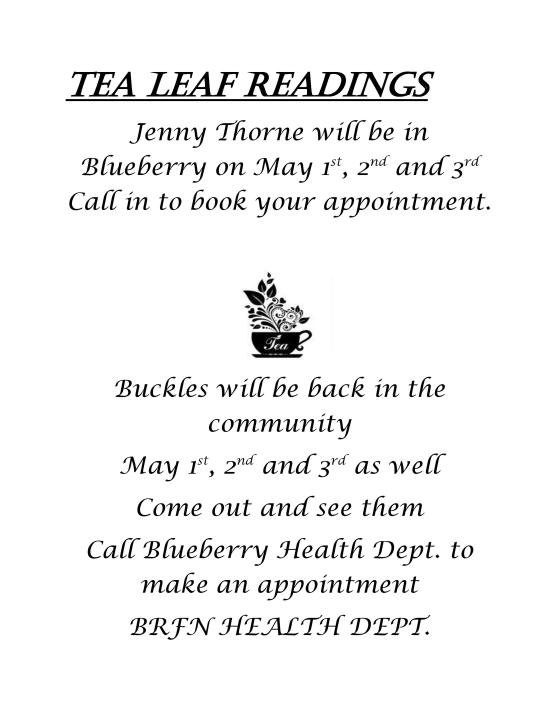 TEA LEAF READINGS-page-001.jpg