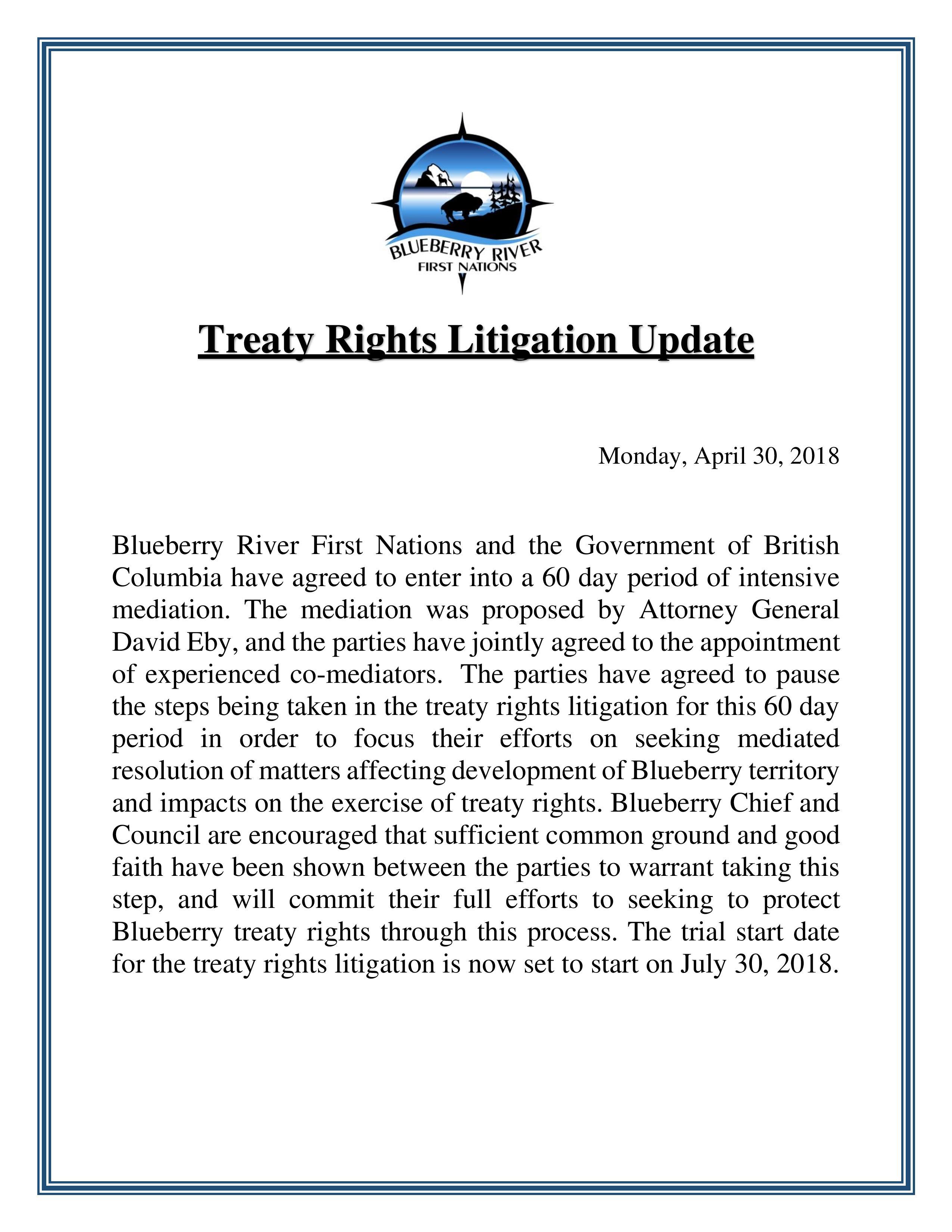 Treaty Rights Litigation Update Apr.26.18-page-001.jpg