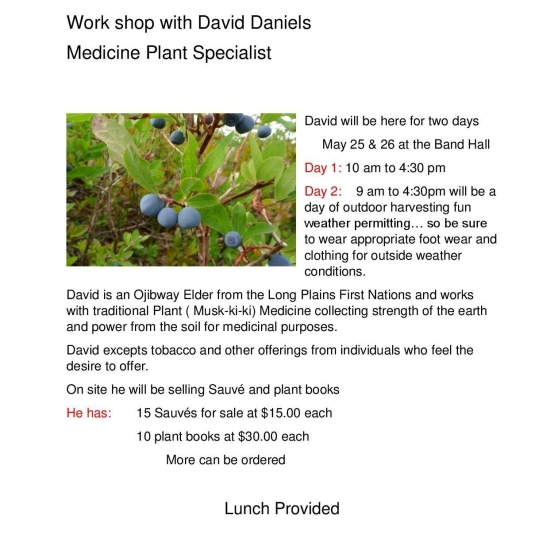 Work shop with David Daniels-page-001