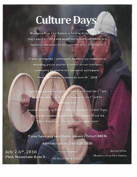 2018 Culture Days.jpg-page-001