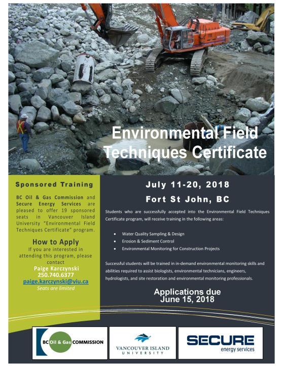 EFTC July 2018 FSJ BCOGC-page-001
