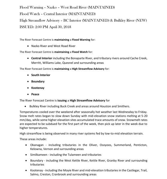 flood-warning-page-0011.jpg