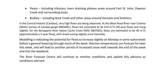 Flood Warning-page-002