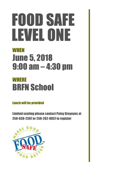 Food safe level one POSTER-page-001.jpg