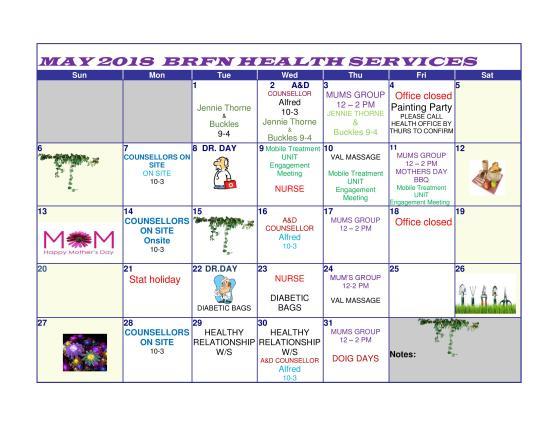 MAY HEALTH 18-page-001.jpg