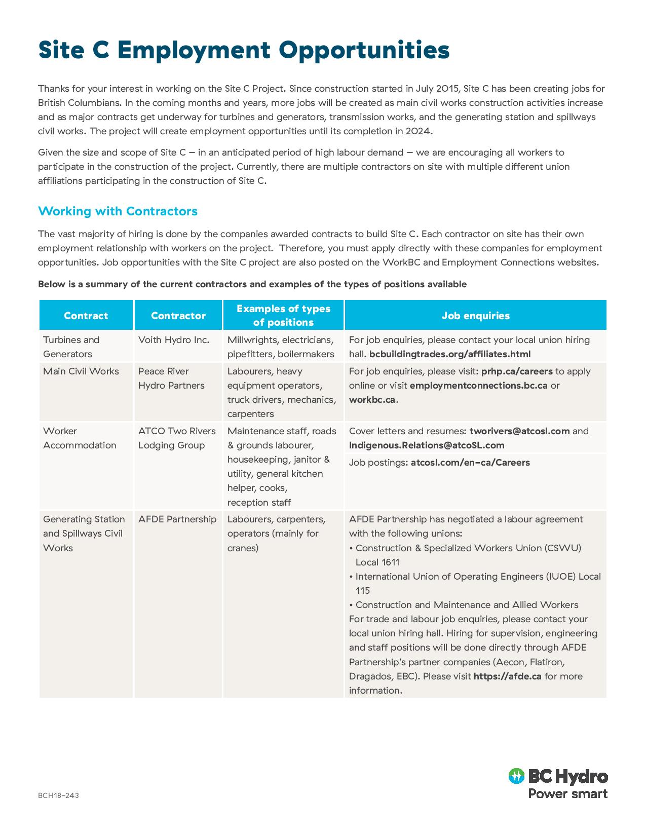 Site C employment opportunities package April 2018-page-001.jpg