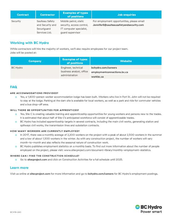 Site C employment opportunities package April 2018-page-002.jpg