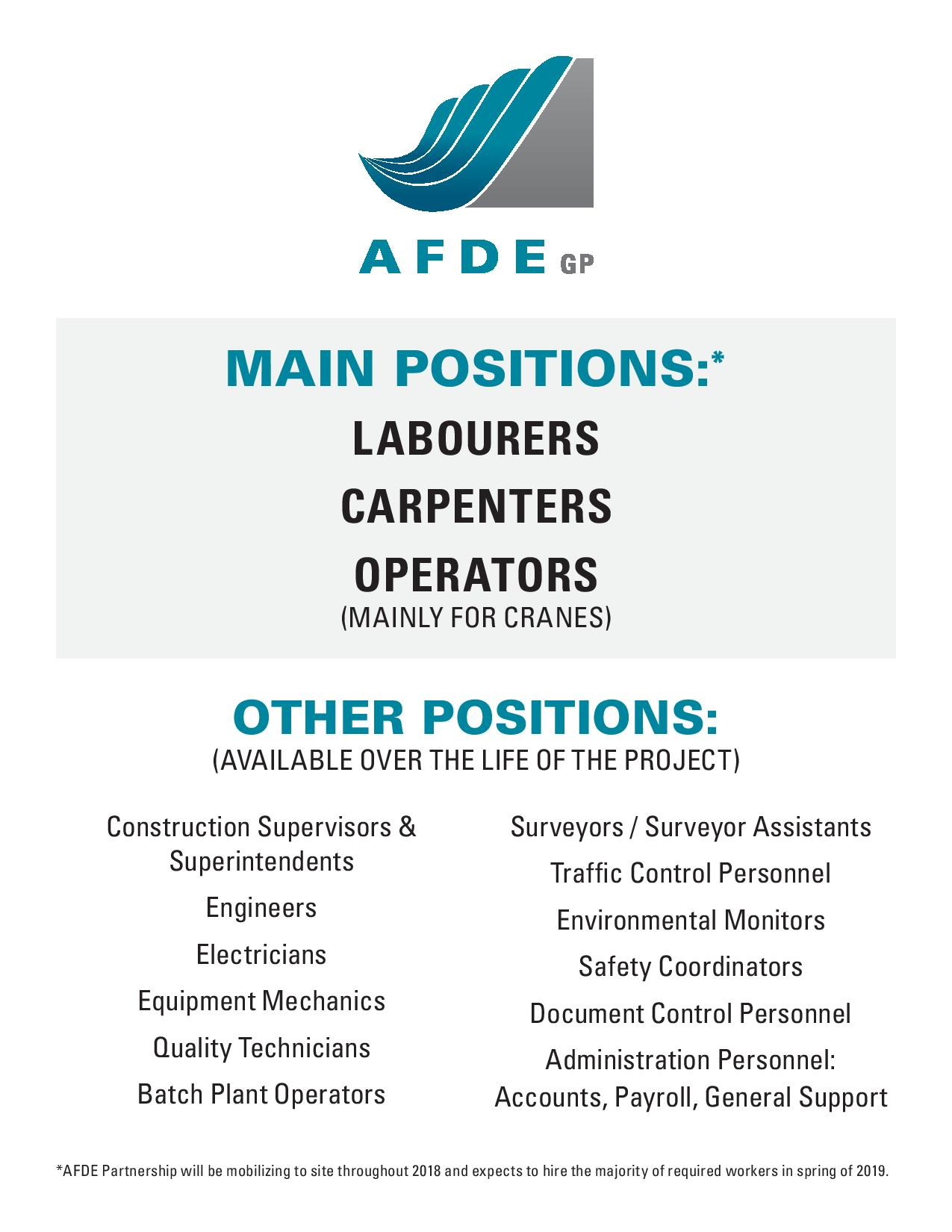 Site C employment opportunities package April 2018-page-003.jpg