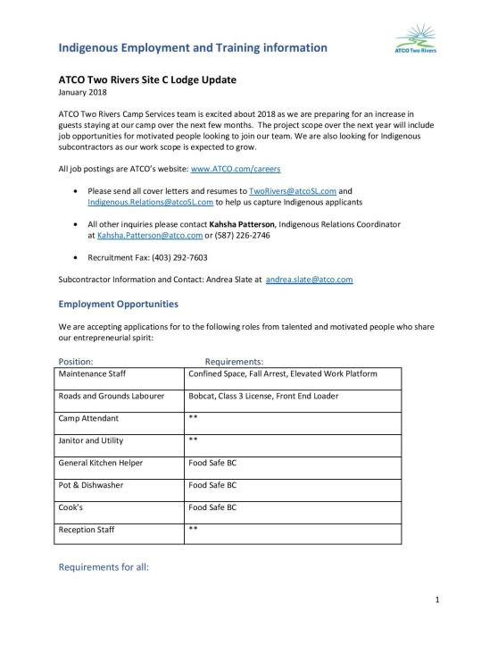 Site C employment opportunities package April 2018-page-005.jpg
