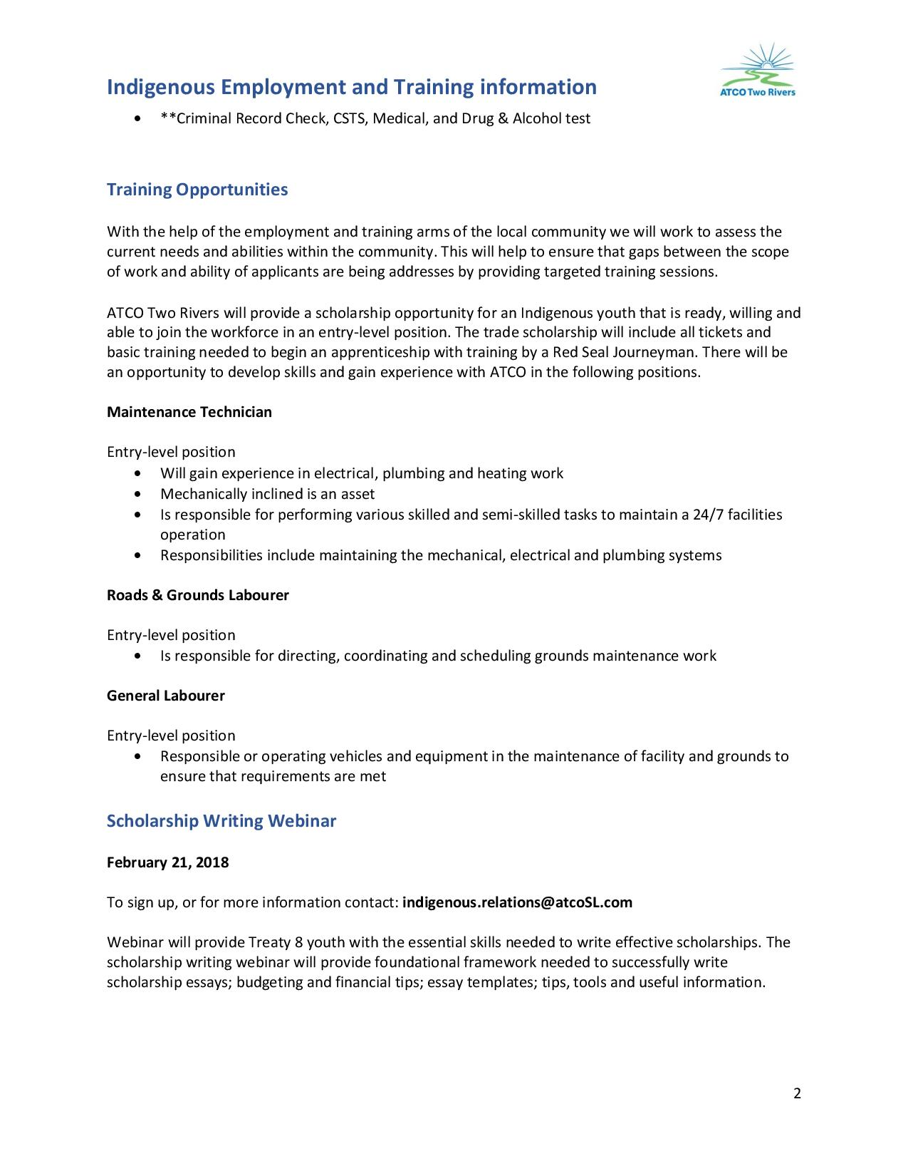 Site C employment opportunities package April 2018-page-006.jpg