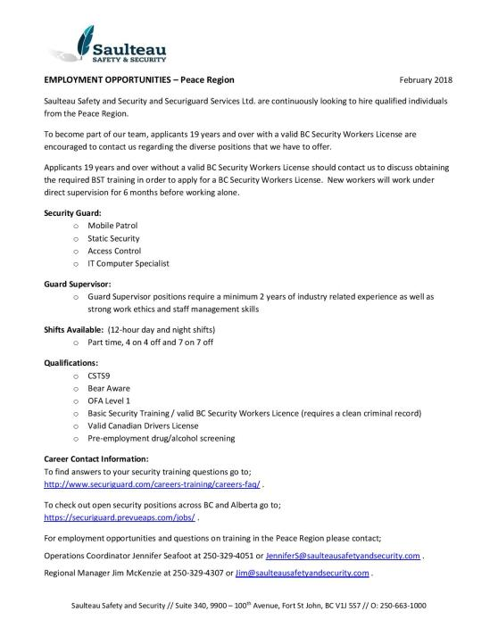 Site C employment opportunities package April 2018-page-007.jpg
