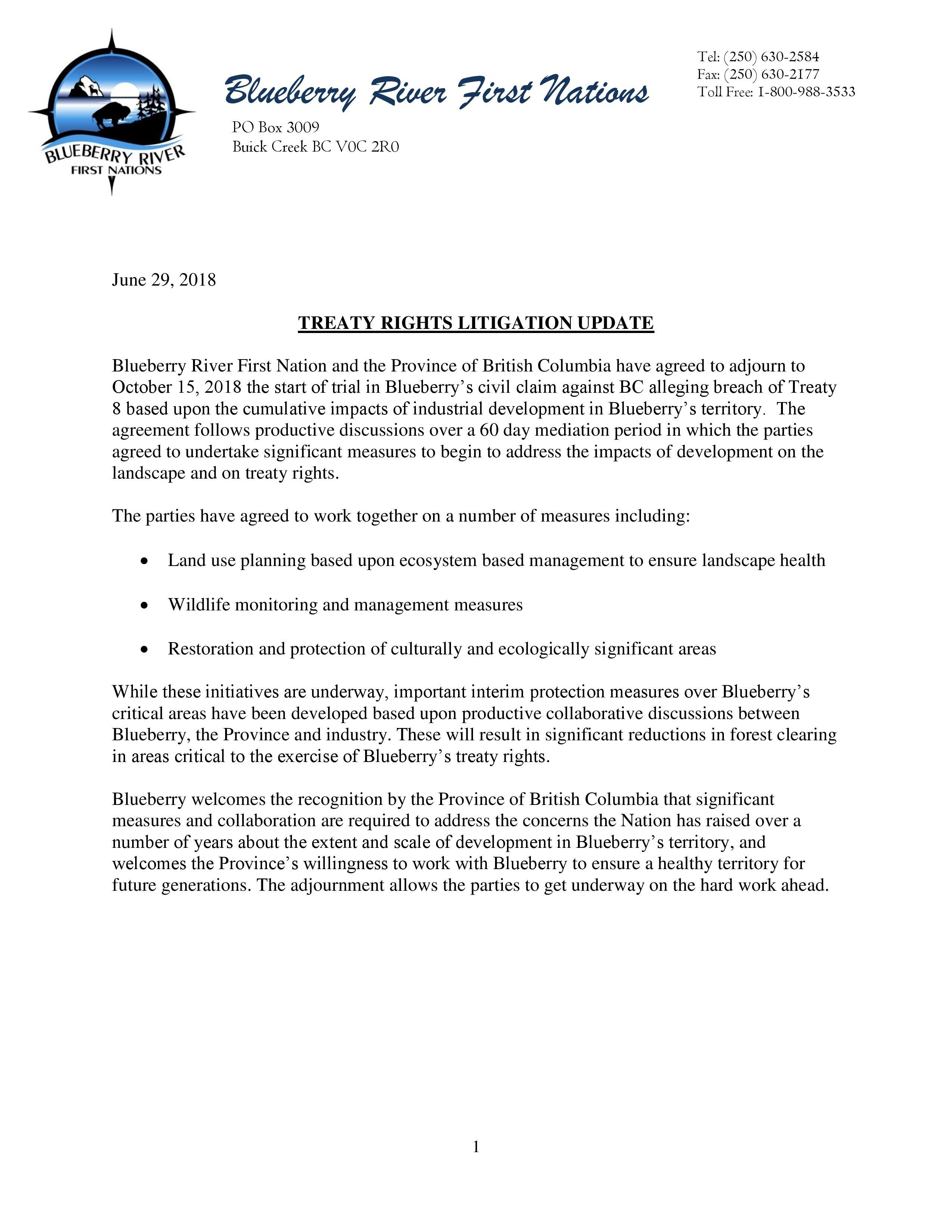 2018-06-28 Treaty Rights Litigation Update  Final-page-001.jpg