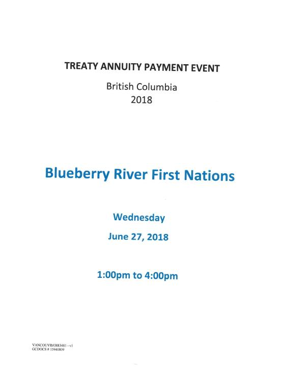 BRFN Treaty Days Info-page-004.jpg