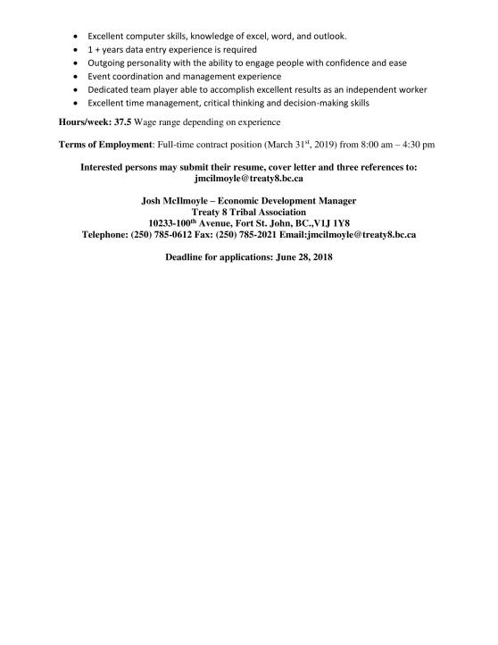 Human Resource Administrator-page-002.jpg