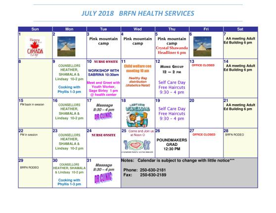 JULY18 health (002)-page-001.jpg