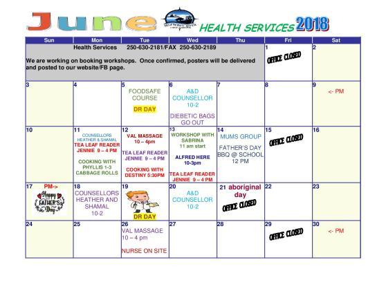 JUNE 18 HEALTH - FINAL-page-001.jpg