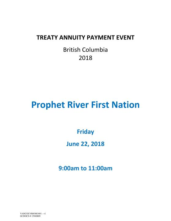 TREATY PAYMENT EVENT CALENDAR, POSTERS, ID REQUIREMENTS 2018 3883481-page-004.jpg