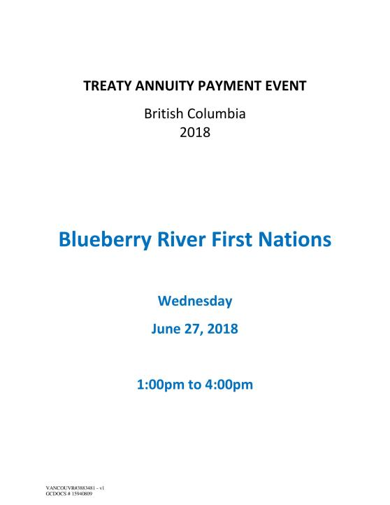TREATY PAYMENT EVENT CALENDAR, POSTERS, ID REQUIREMENTS 2018 3883481-page-005.jpg