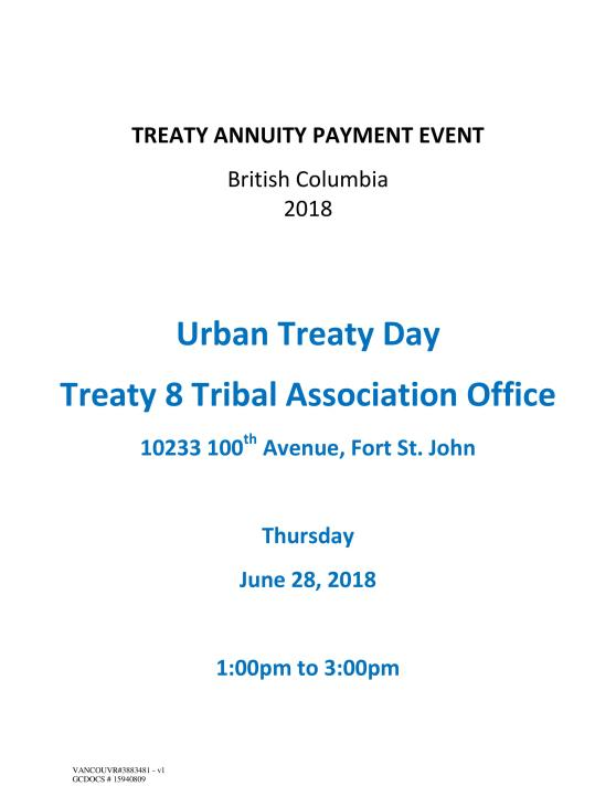 TREATY PAYMENT EVENT CALENDAR, POSTERS, ID REQUIREMENTS 2018 3883481-page-006.jpg