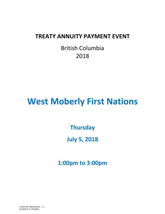 TREATY PAYMENT EVENT CALENDAR, POSTERS, ID REQUIREMENTS 2018 3883481-page-007.jpg