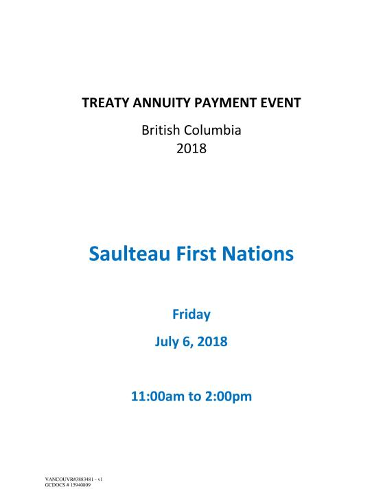 TREATY PAYMENT EVENT CALENDAR, POSTERS, ID REQUIREMENTS 2018 3883481-page-008.jpg