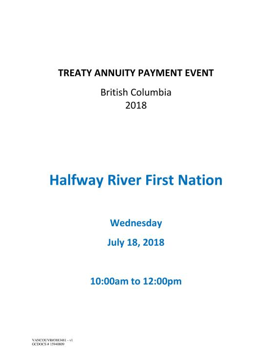 TREATY PAYMENT EVENT CALENDAR, POSTERS, ID REQUIREMENTS 2018 3883481-page-009.jpg