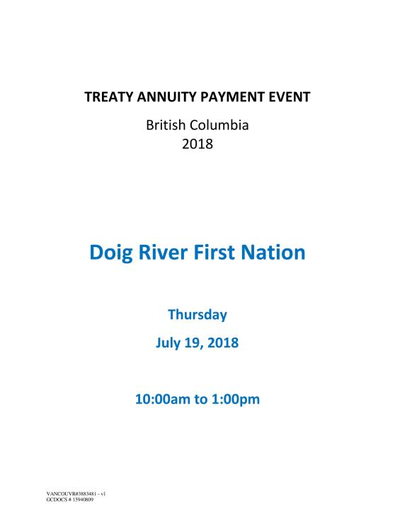 TREATY PAYMENT EVENT CALENDAR, POSTERS, ID REQUIREMENTS 2018 3883481-page-010.jpg