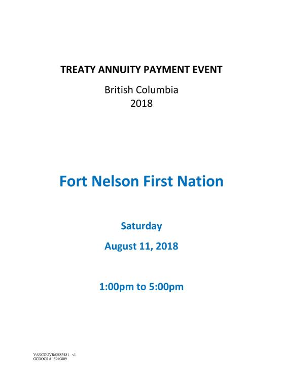 TREATY PAYMENT EVENT CALENDAR, POSTERS, ID REQUIREMENTS 2018 3883481-page-012.jpg