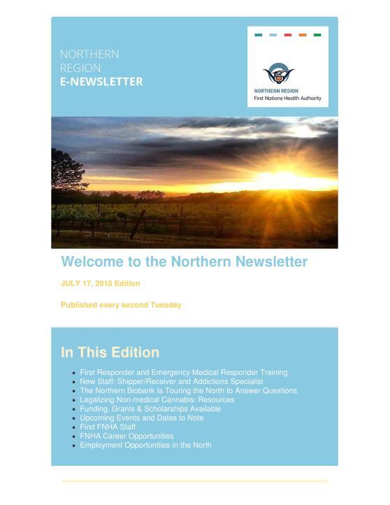 15_Northern Region - Newsletter 17 July 2018-page-001.jpg