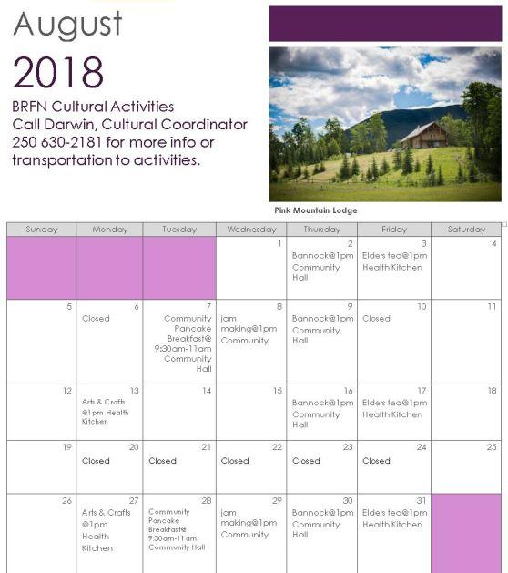 August Cultural.JPG