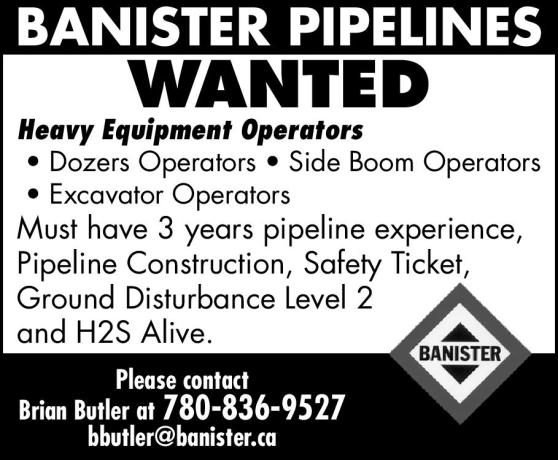 Banister AD For Operators-page-001.jpg