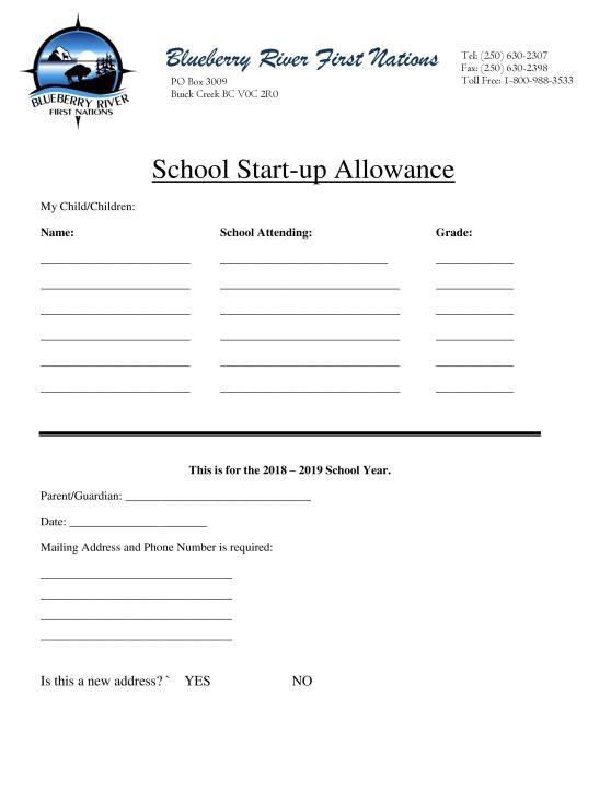 BRFN School Start up 20182019-page-001.jpg