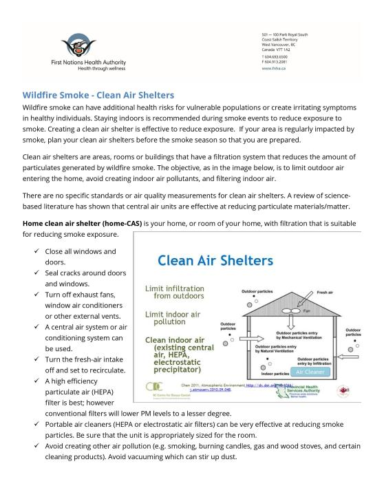 FNHA-Clean-Air-Shelters-Info_Aug.8-2018 FINAL-page-001