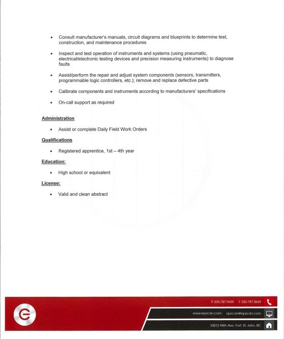 instrumentation-apprentice-page-002.jpg