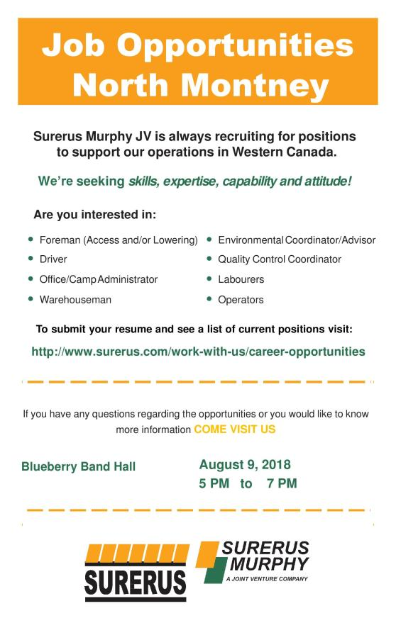 Job Opportunities Poster Recuitment NMML-Blueberry FN (002)-page-001.jpg