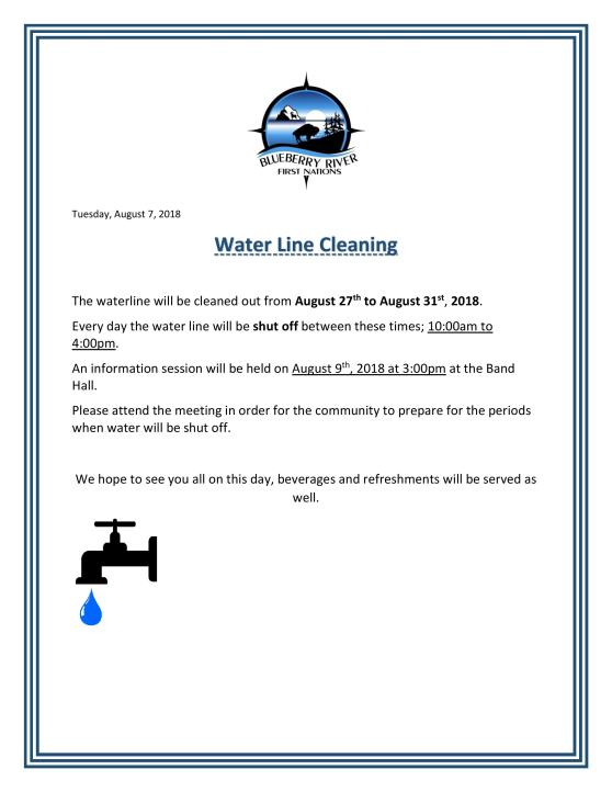 Waterline Info Session notice-page-001.jpg
