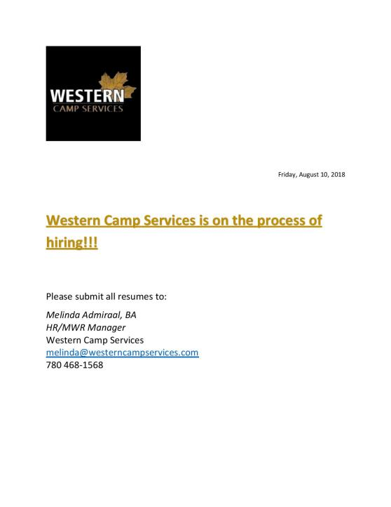 Western Camp Services Job posting-page-001.jpg
