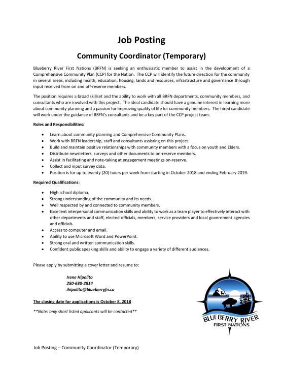 2018-07-31-Community Coordinator Job Posting-page-001