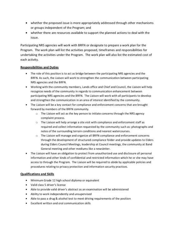 Aboriginal Liaison Officer - JD-page-002.jpg