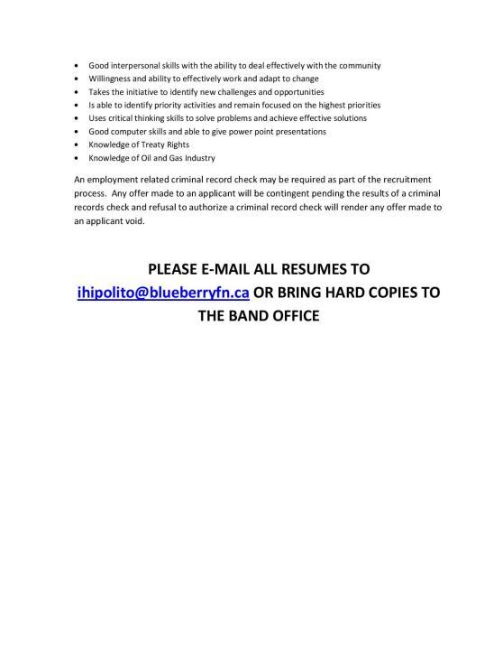 Aboriginal Liaison Officer - JD-page-003.jpg