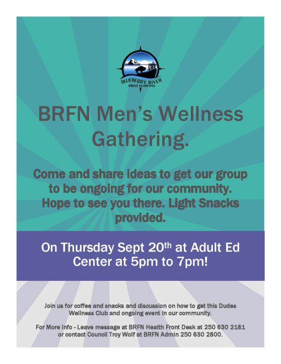 BRFN Mens Wellness-page-001