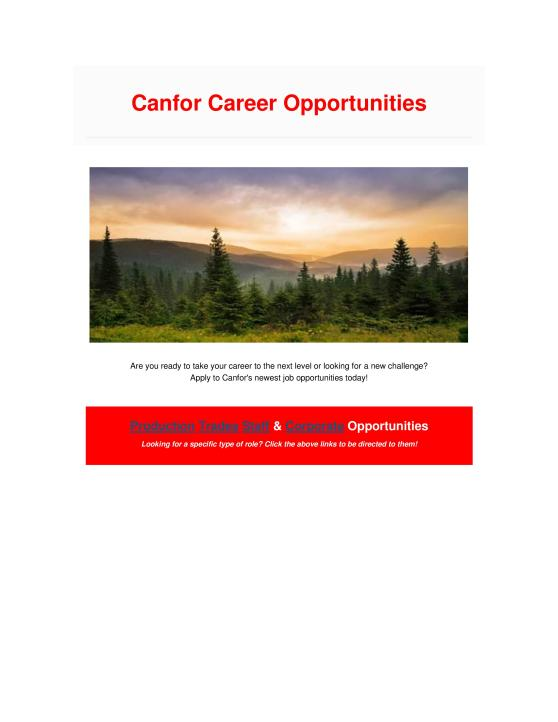 Canfor Career Opportunities-page-001.jpg