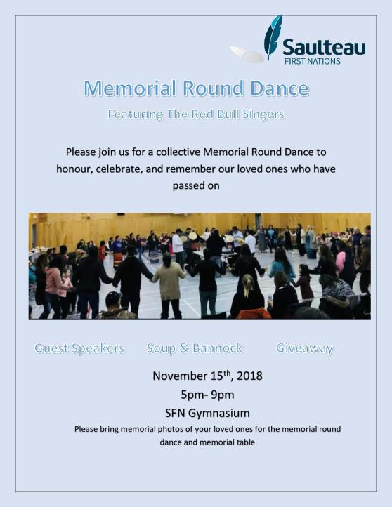 Memorial Round Dance Poster Nov 2018-page-001